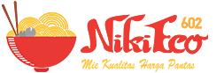 NIKIECO 602